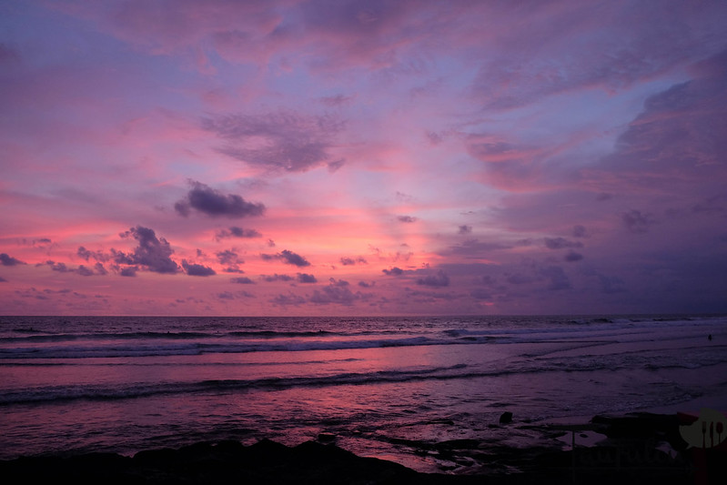 Bali (29)