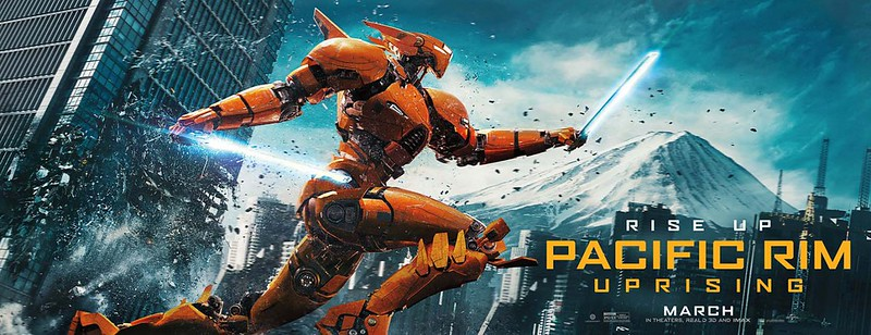 pacific_rim_uprising_ver24_xlg