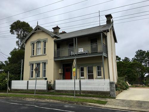 House, Rooms, Studio to let, Milton