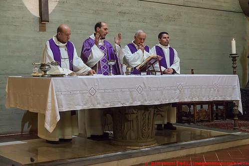 Funerale Renzo Bardelli (8)