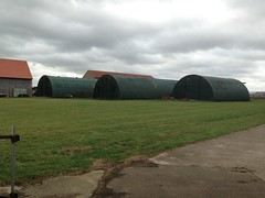 RAF Witchford