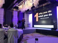 David Lim Leadership Presentation