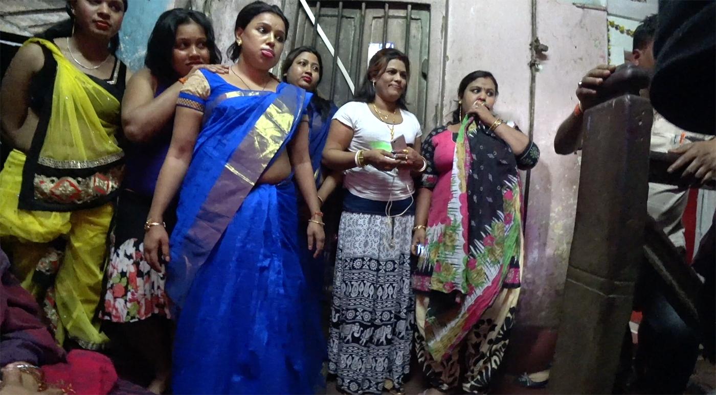 О проститутках индии про тот как я снял проститутку