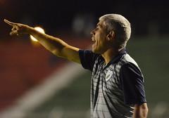 07-03-2018: Toledo EC x Londrina