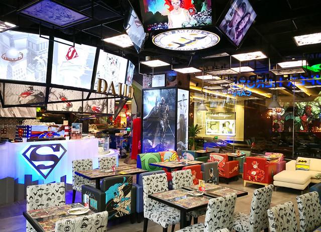 DC-cafe-img-2