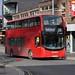 ADH45259 London Sovereign