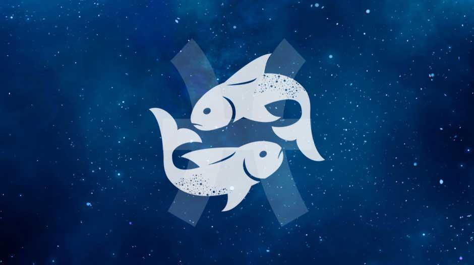 Horoskop Ryby