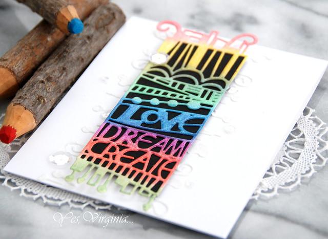 love dream create-002