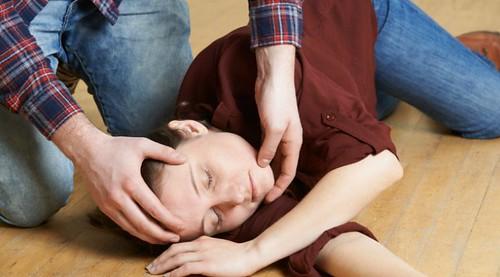 Obat Paten Untuk Epilepsi