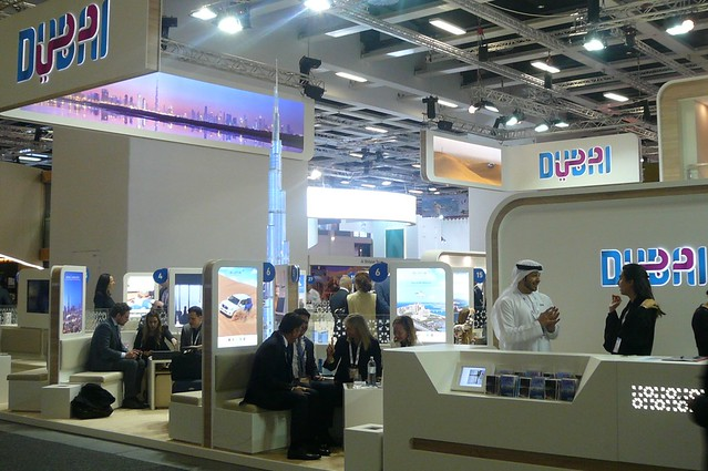 P1610596