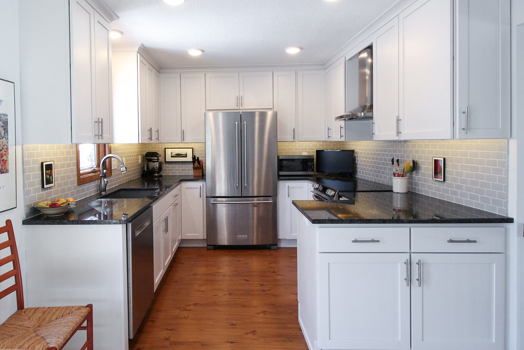 Skottegard Kitchen-101