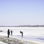 20180303-161415 - Menschen auf dem Eis