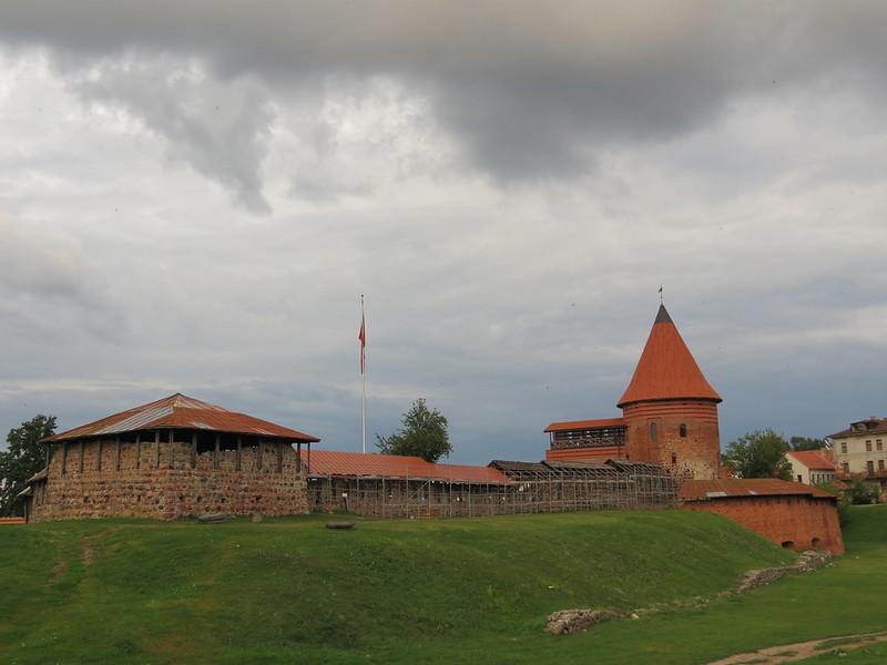 Kauno pilisIMG_1356