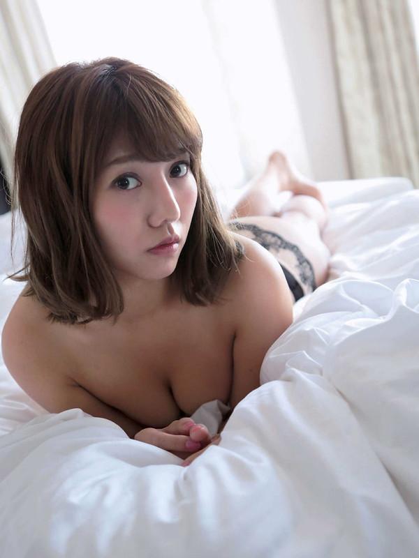 高城亜樹07