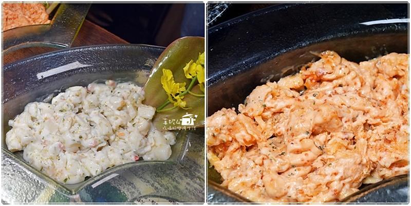 喜園涮涮鍋新莊店周年慶