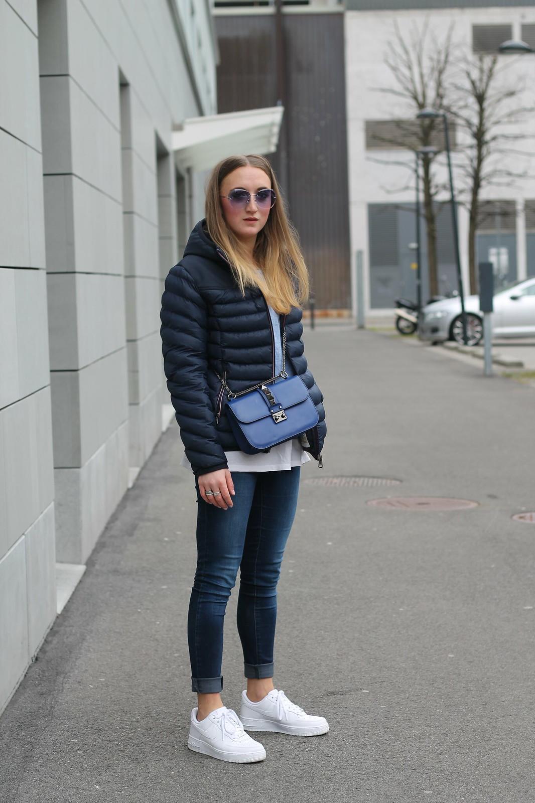 moncler-jacket-wiebkembg