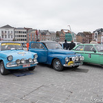 Horneland Rally-01514