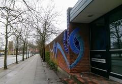 Kastrup - Kastrupgårdsskolen