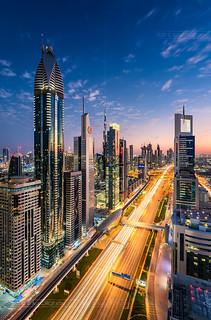 _MG_3441 - Dubai flows