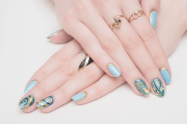 best-nail-art-blogs
