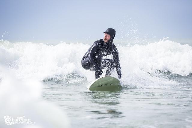 Surf 4 Marzo 2018