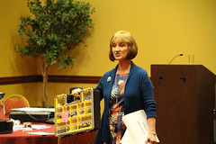 18-HRConf-img_4103