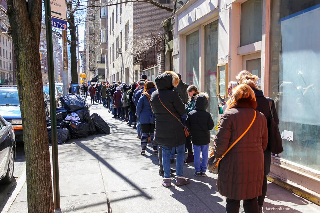 Президентские выборы 2018 в Нью-Йорке samsebeskazal-7379.jpg