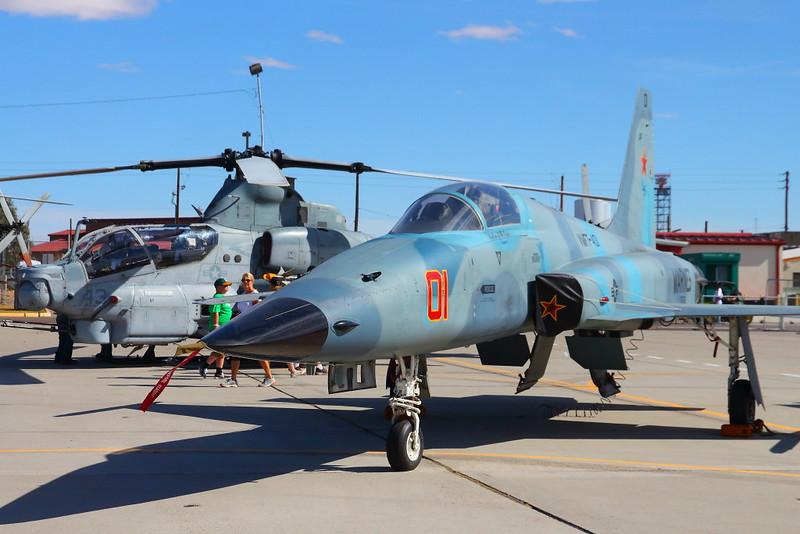 IMG_9315 MCAS Yuma Air Show