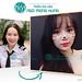 Phẫu thuật thẩm mỹ cho đôi mắt by seonmh89