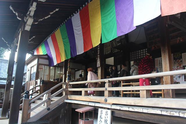 imakumanokannonji-koyo040