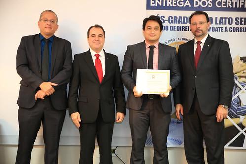 ENTREGA_CERTIFICADOS - PÓS COMBATA A CORRUPÇÃO (35)