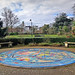IMG_5599 - East Park - Southampton - 06.03.18