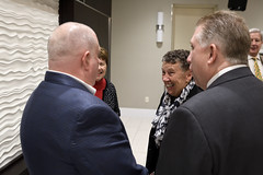 Roundtable SoMD Small Business Leaders