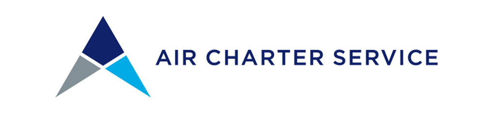 Air Charter Service Inc. job details and career information