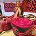 40539-012: Improving Livelihoods of Rural Women through Development of Handicrafts Industry in Kyrgyz Republic