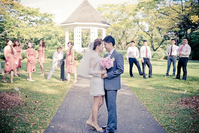 KevinTruong_Wedding 08 (106), Nikon D800, AF-S Zoom-Nikkor 24-70mm f/2.8G ED