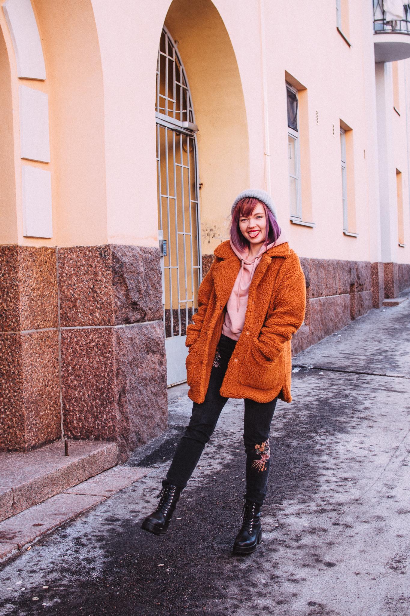 oranssiteddy1