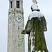 IMG_6215 - Issac Watts statue - Southampton - 18.03.18