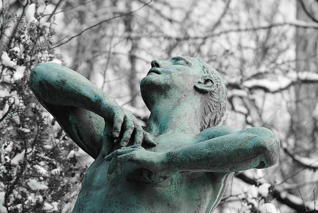 Kerepesi Cemetery_Budapest_3_2018-55
