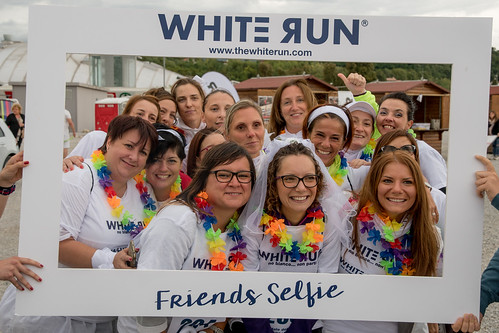 White Run® 2017 Cividale del Friuli