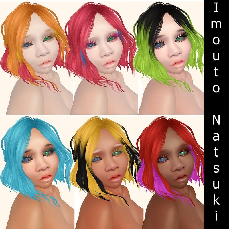 imouto-natsuki-skinfair-2018