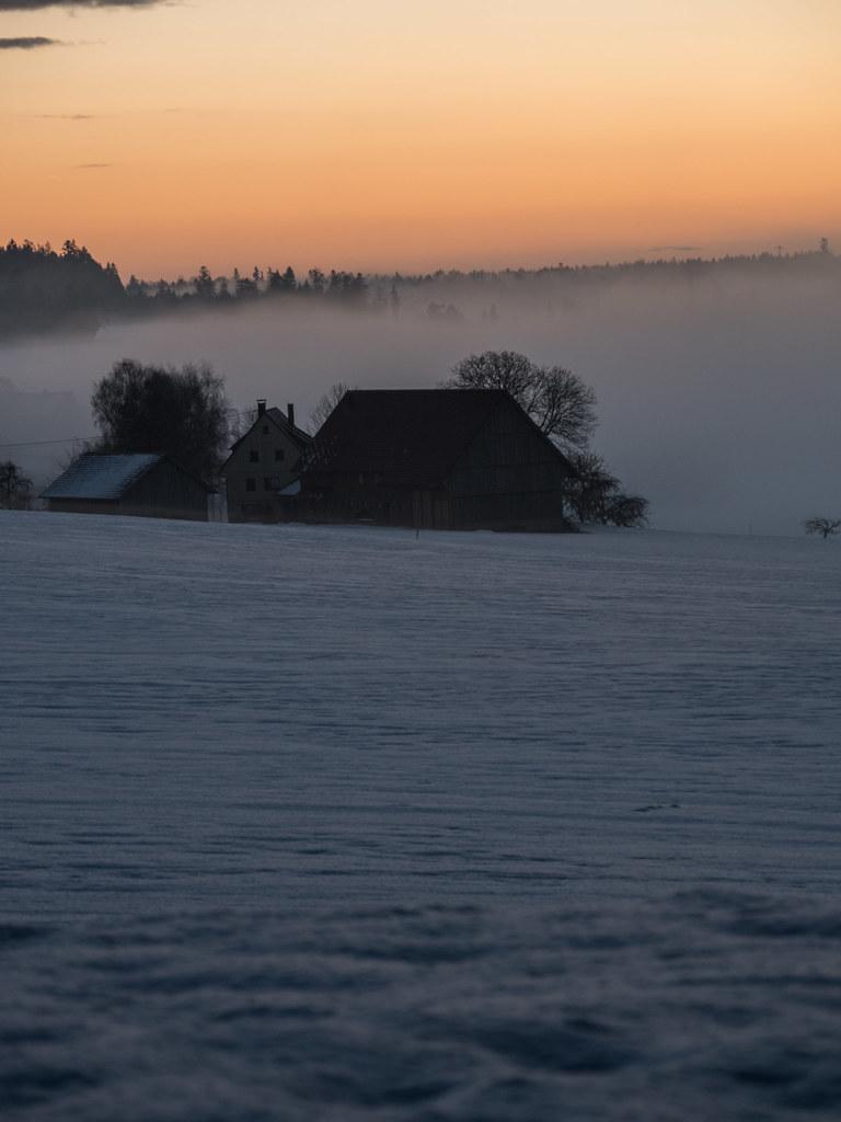 Encore un matin... glacé. + nouvelle mouture... 39834160855_f8cb44509c_b