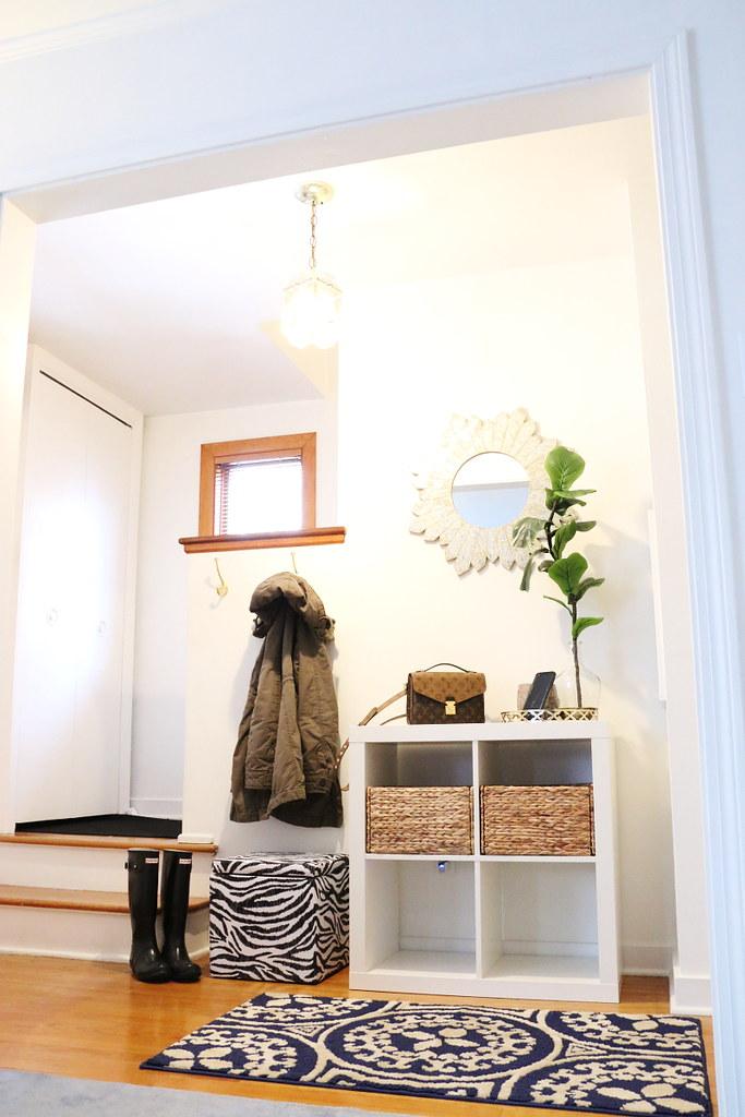entry-way-home-foyer-decor-3