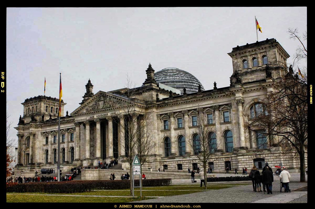 ahmed-mamdouh-berlin-reichstag-Edit-Edit