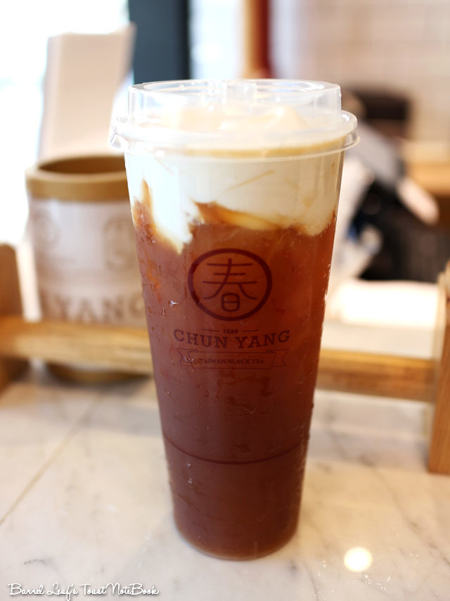春陽茶事 chun-yang-tea (14)