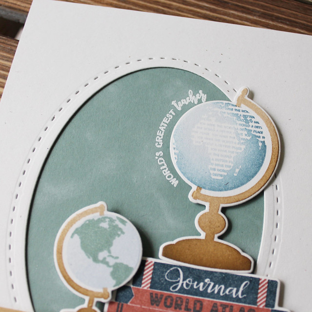 LizzieJones_PapertreyInk_March2018_Glorious Globes_Teacher_Thank_You_Card_2