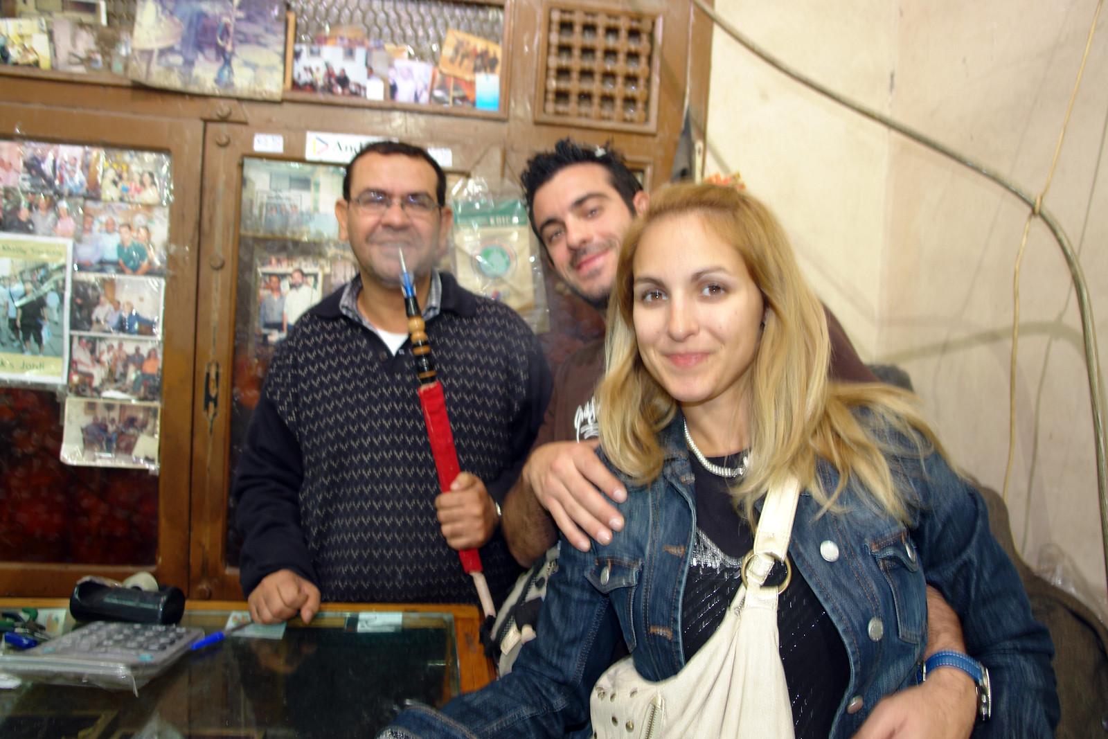 Qué ver en El Cairo, Egipto lugares que visitar en el cairo - 40100559415 df97eea43b h - 10+1 lugares que visitar en El Cairo
