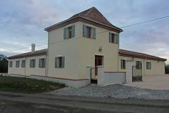 20120919 22 036 Jakobus Haus Fensterläden