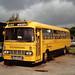 Stevensons 118 (GNL 841N)