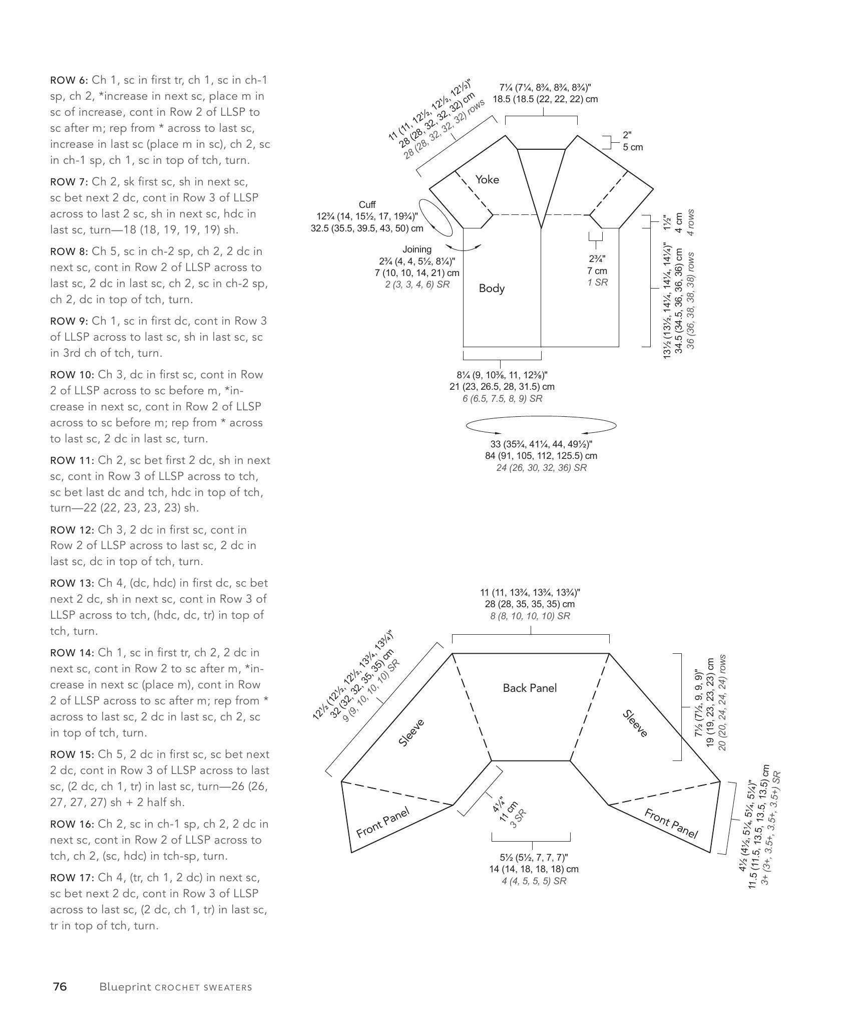 1642_Blueprint Crochet Sweaters_77 (3)